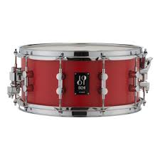 SONOR SQ1 1465 SDW