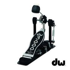 DWCP3000