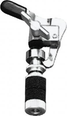GIBRALTAR SC-DC Замок Хай-Хэта drop clutch