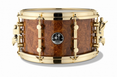 SONOR AS 12 1307 AM SDW