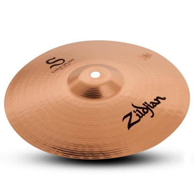 "ZILDJIAN 10"" S CHINA SPLASH"