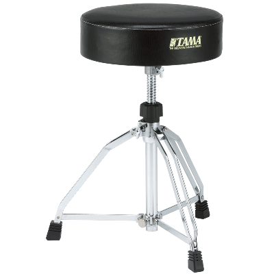 TAMA HT65WN ROADPRO