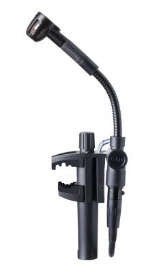 AKG C518M Микрофон для тома