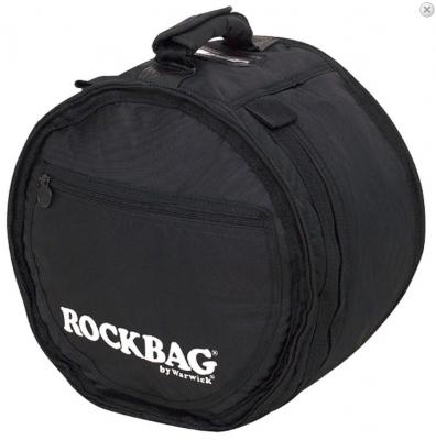 Rockbag deluxe line чехол для барабана
