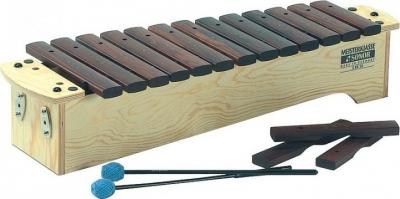 SONOR SKX 10 Сопрано Ксилофон