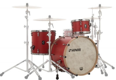 "SONOR SQ1 320 Set NM Барабанная установка 20"" 12"" 14"""