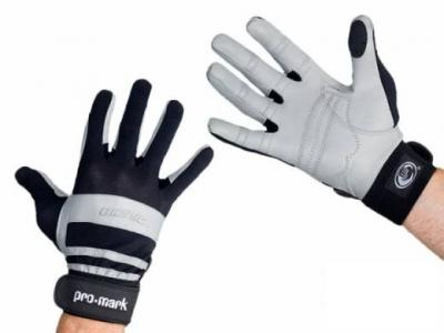 Pro Mark Drum Glove перчатки для барабанщика