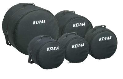 TAMA DSB52KS набор мягких чехлов для барабанов