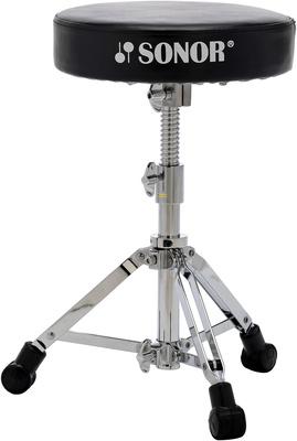 SONOR DT 2000 Стул винтовой для барабанщика