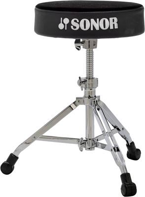 SONOR DT 4000 Стул винтовой для барабанщика
