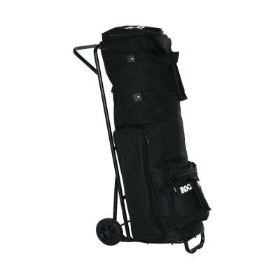 Rockbag RB22510B Сумка-тележка для стоек