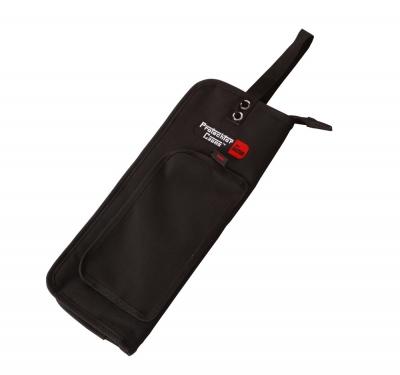 GATOR GP-007A сумка для барабанных палочек