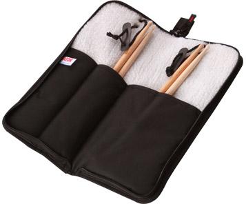 GATOR GP-ART-007 сумка для барабанных палочек серии АРТИСТ