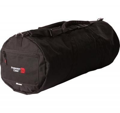 GATOR GP-HDWE-1436 сумка для барабанных стоек