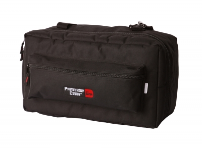 GATOR GP-66 сумка для двойной педали для бас-барабана