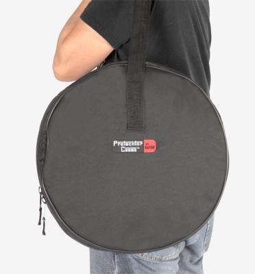 "GATOR GP-1406.5SD сумка для малого барабана 14""х6.5"""