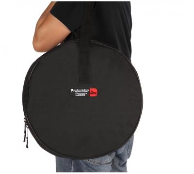 "GATOR GP-1305.5SD сумка для малого барабана 13""х5.5"""