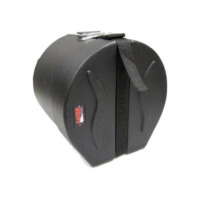 GATOR GPR кейс для тома