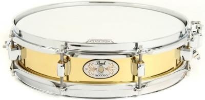 Pearl B1330 Piccolo Brass