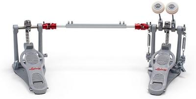 LUDWIG LAP12FPR Atlas Pro Double Pedal