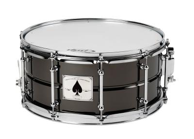 "PDSX6514ACE Малый барабан 14""x6,5"""