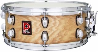 """PREMIER 648-1455S Малый барабан 14""""x5.5"""""""