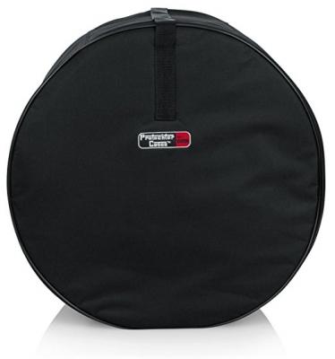 "GATOR GP-2018BD сумка для бас-барабана 20""х18"""