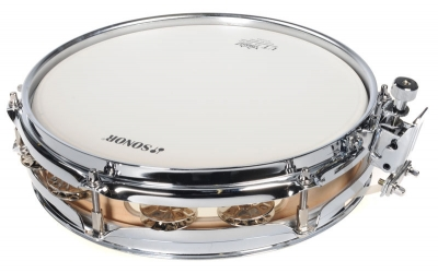 SONOR SEF 11 1002 SDJ Jungle