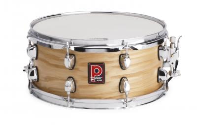 """PREMIER 648-1465S Малый барабан 14""""x6.5"""""""