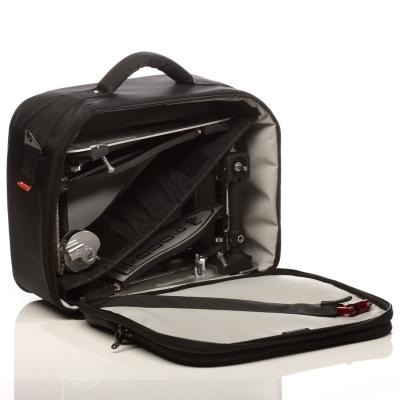 MONO M80 Pedal Bag чехол для двойной педали