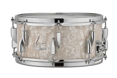 SONOR VT 15 14575 SDW Vintage Малый барабан 14'' x 5.75''