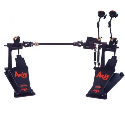 AXIS A-L2CB двойная педаль