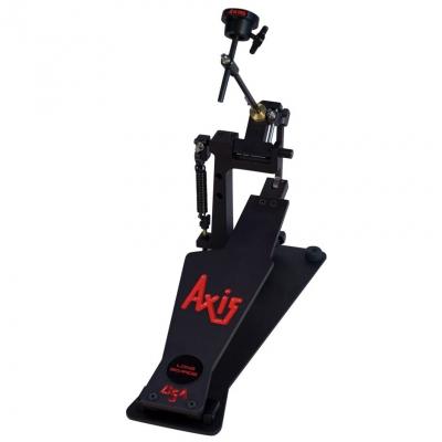 AXIS AL-2UPCB одиночная педаль