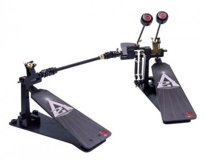 AXIS Derek Roddy DOUBLE PEDAL двойная педаль