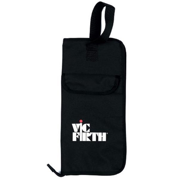 Vic Firth BSB Basic Stick Bag Чехол для палочек