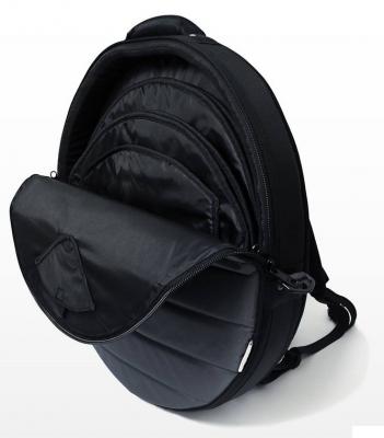 Bag & Music BM1014 CBL plus 22''