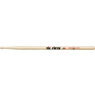 VIC FIRTH X5B / X5BN Extreme 5B