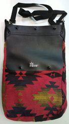 Vic Firth GBAG сумка барабанных палочек