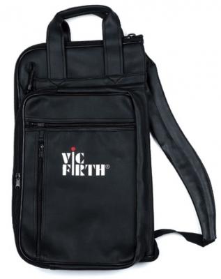 Vic Firth SBAG Stick Bag