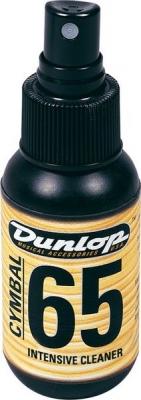 Dunlop 6422 средство по уходу за барабанными тарелками