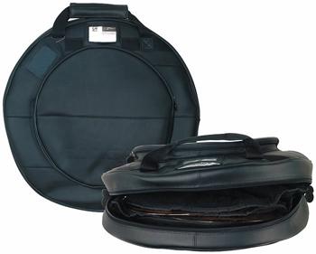 "Rockbag RB22340B чехол для тарелок 22"""