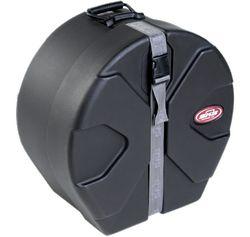 """SKB D6514 кейс для малого барабана 6,5""""х14"""""""