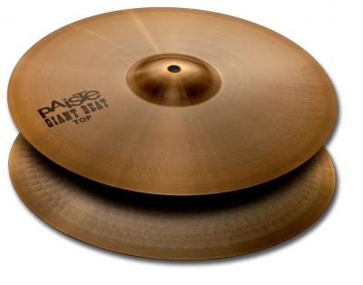 Paiste Hi-Hat Giant Beat