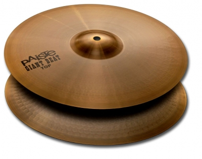 Paiste Hi-Hat Giant Beat