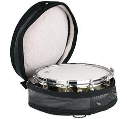 Rockbag RB22644B Чехол для малого барабана пикколо
