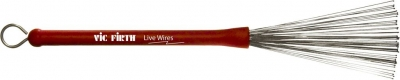 Vic Firth LW Live Wires