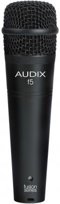 Audix F5 Микрофон для малого барабана