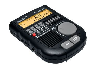 Cherub WRW-206 ритм-машина