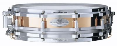 Pearl FC1435