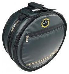 Rockbag RB22644 B/ DM чехол для малого барабана
